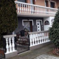 Rodinný dom, Forró, 280 m², Kompletná rekonštrukcia