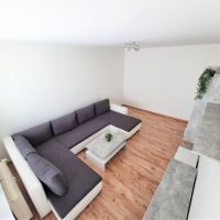 2 izbový byt, Malacky, 66 m², Kompletná rekonštrukcia