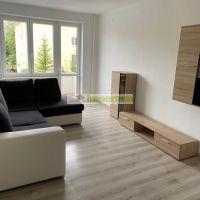 2 izbový byt, Šamorín, 52 m², Čiastočná rekonštrukcia