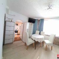 1 izbový byt, Šamorín, 30 m², Kompletná rekonštrukcia