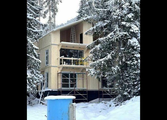 Apartmán - Demänovská Dolina - Fotografia 1