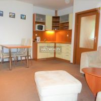 2 izbový byt, Vysoké Tatry, 47 m², Čiastočná rekonštrukcia