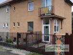 Na predaj rodinný dom obci Dolná Breznica