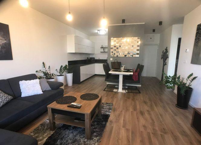 2 izbový byt - Košice-Západ - Fotografia 1