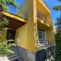 Rodinný dom, Sereď, 350 m², Čiastočná rekonštrukcia