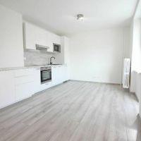 2 izbový byt, Bratislava-Ružinov, 39.11 m², Kompletná rekonštrukcia