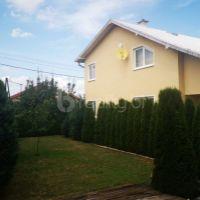 Rodinný dom, Topoľčany, 110 m², Čiastočná rekonštrukcia