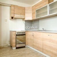 1 izbový byt, Nitra, 42 m², Čiastočná rekonštrukcia