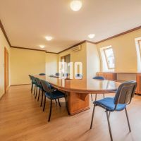 Kancelárie, Trnava, 96 m², Kompletná rekonštrukcia