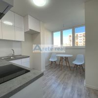 1 izbový byt, Pezinok, 38.31 m², Kompletná rekonštrukcia