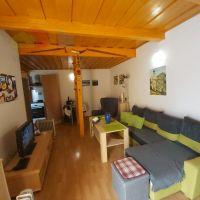 Chalupa, rekreačný domček, Bátovce, 152 m², Kompletná rekonštrukcia