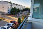 1 izbový byt - Bratislava-Vrakuňa - Fotografia 5