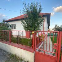 Rodinný dom, Žilina, 395 m², Čiastočná rekonštrukcia