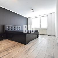 2 izbový byt, Žilina, 70 m², Kompletná rekonštrukcia