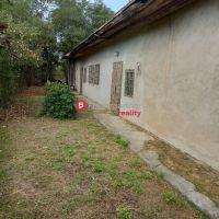 Vidiecky dom, Hronovce, 1490 m², Pôvodný stav