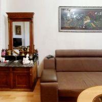 3 izbový byt, Veľké Kapušany, 73 m², Pôvodný stav