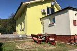 chata, drevenica, zrub - Košice-Vyšné Opátske - Fotografia 11