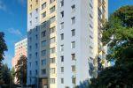 3 izbový byt - Košice-Staré Mesto - Fotografia 2