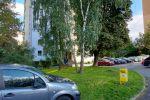 3 izbový byt - Košice-Staré Mesto - Fotografia 4