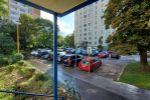 3 izbový byt - Košice-Staré Mesto - Fotografia 5