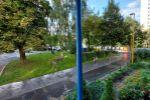 3 izbový byt - Košice-Staré Mesto - Fotografia 7