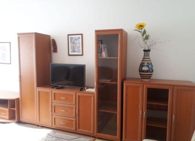 4 izbový byt - Bratislava-Rača - Fotografia 1