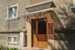 2 izbový byt - Humenné - Fotografia 2