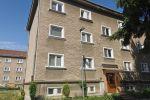 2 izbový byt - Humenné - Fotografia 3