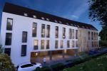 4 izbový byt - Nitra - Fotografia 3