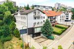 iné prevádzkové priestory - Bratislava-Nové Mesto - Fotografia 12