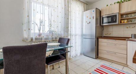 3-izbový byt na Korytníckej ulici, REZERVOVANE