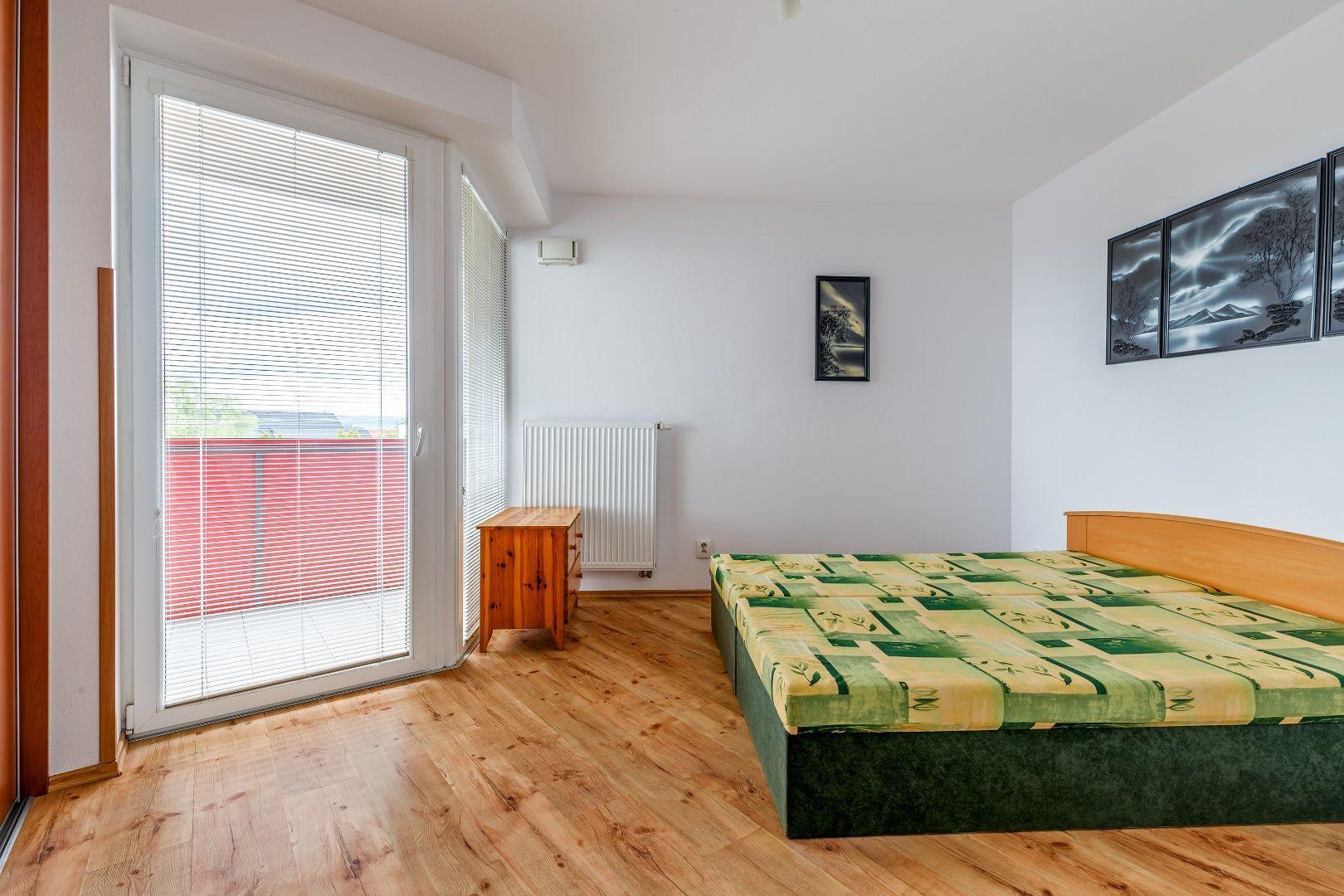 Iný-Predaj-Bratislava - mestská časť Vrakuňa-160 000 €