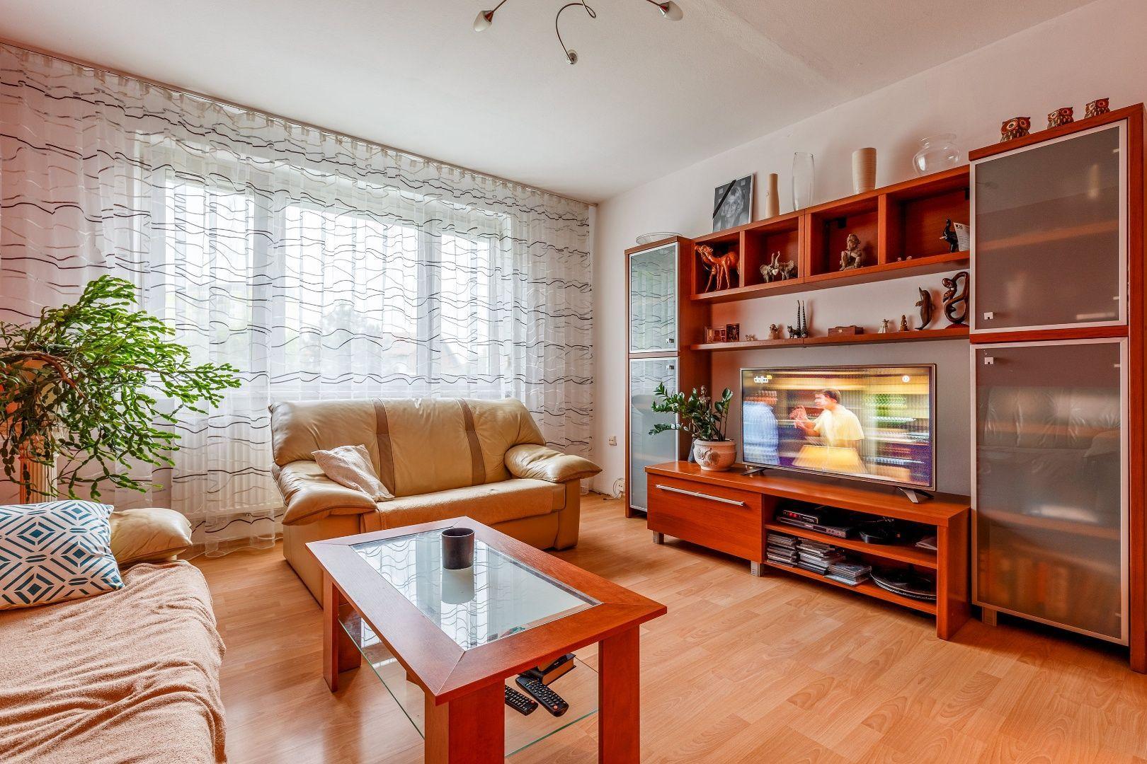 Iný-Predaj-Bratislava - mestská časť Vrakuňa-189 000 €