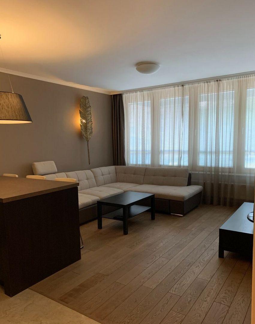 Iný-Predaj-Bratislava - mestská časť Ružinov-220 000 €