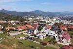 pre bytovú výstavbu - Banská Bystrica - Fotografia 12
