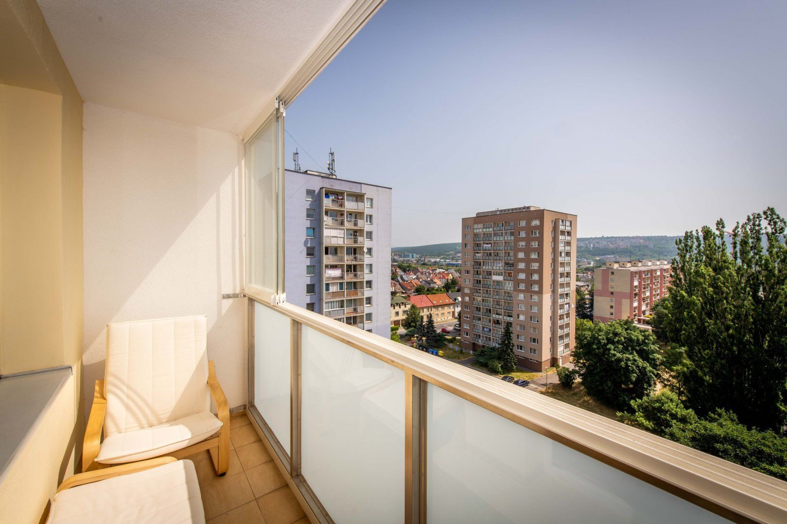 Iný-Predaj-Košice - mestská časť Staré Mesto-115 500 €