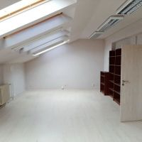 Kancelárie, Bratislava-Nové Mesto, 30 m², Kompletná rekonštrukcia