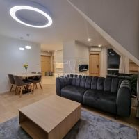 3 izbový byt, Košice-Sídlisko KVP, 59 m², Novostavba