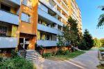 2 izbový byt - Bratislava-Dúbravka - Fotografia 2
