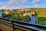 2 izbový byt - Bratislava-Dúbravka - Fotografia 9