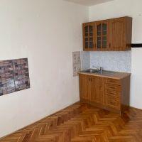 Garsónka, Nitra, 35 m², Čiastočná rekonštrukcia