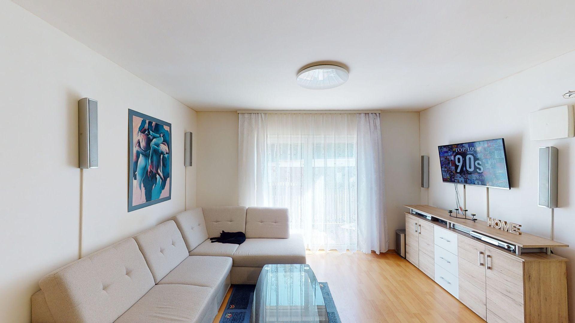 Rodinný dom-Predaj-Košice - mestská časť Sever-269 990 €