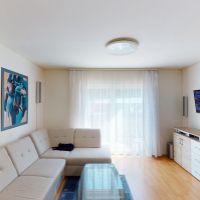 Rodinný dom, Košice-Sever, 98 m², Novostavba