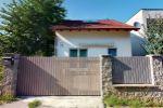 Rodinný dom - Košice-Sever - Fotografia 21