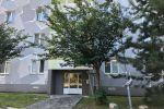 2 izbový byt - Bratislava-Ružinov - Fotografia 10