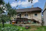 Rodinný dom - Krompachy - Fotografia 5