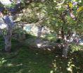 Na predaj chata so záhradou 402 m2 Lutila okres Žiar nad Hronom FM1164