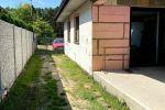 Rodinný dom - Lakšárska Nová Ves - Fotografia 36