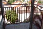 1 izbový byt - Bratislava-Ružinov - Fotografia 7