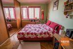 2 izbový byt - Zvolen - Fotografia 15